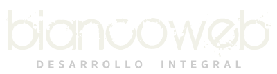 logo-web-lt-400