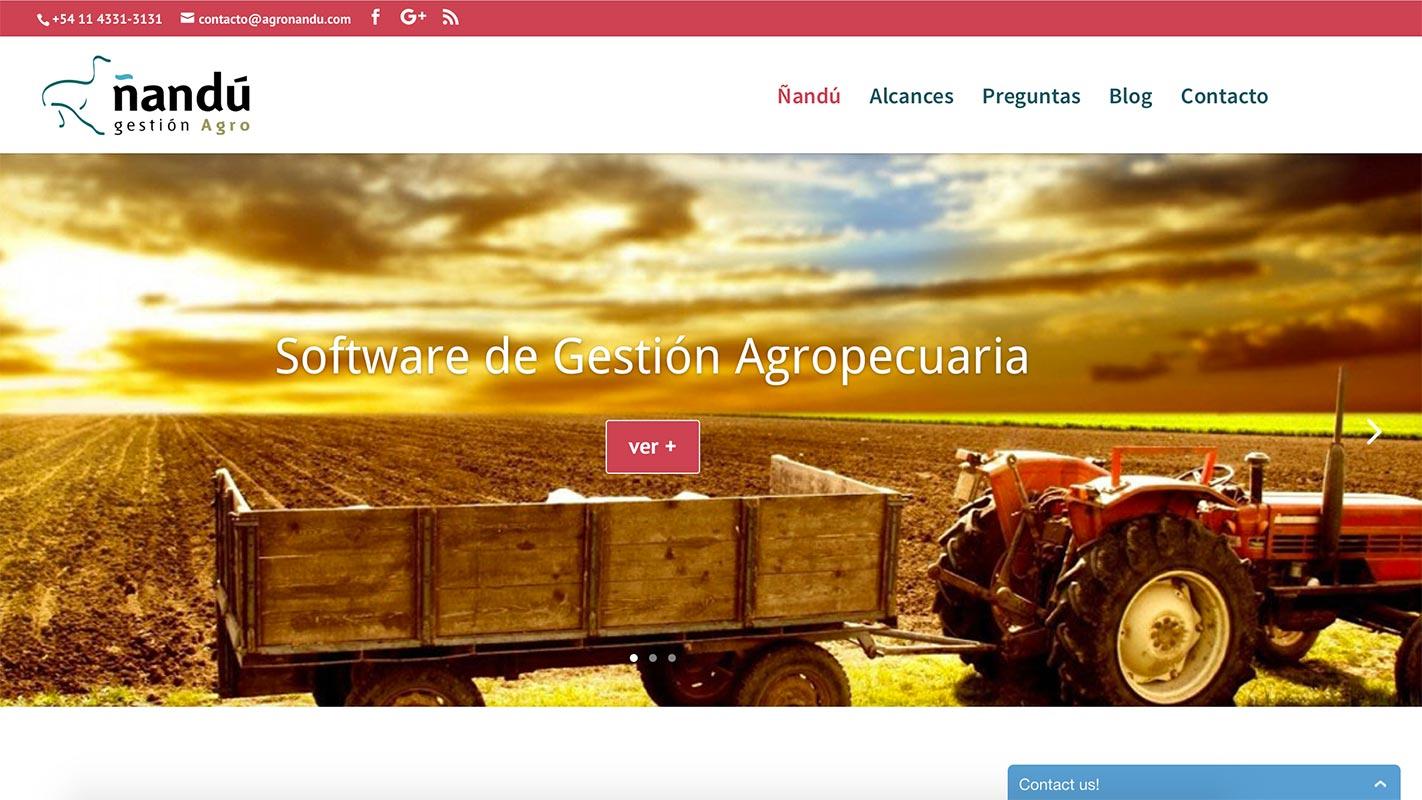 agronandu.com