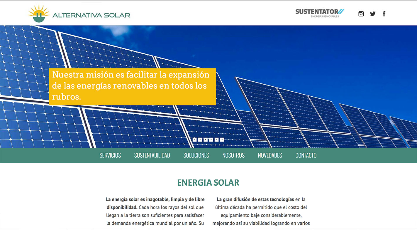 alternativasolar.com.ar