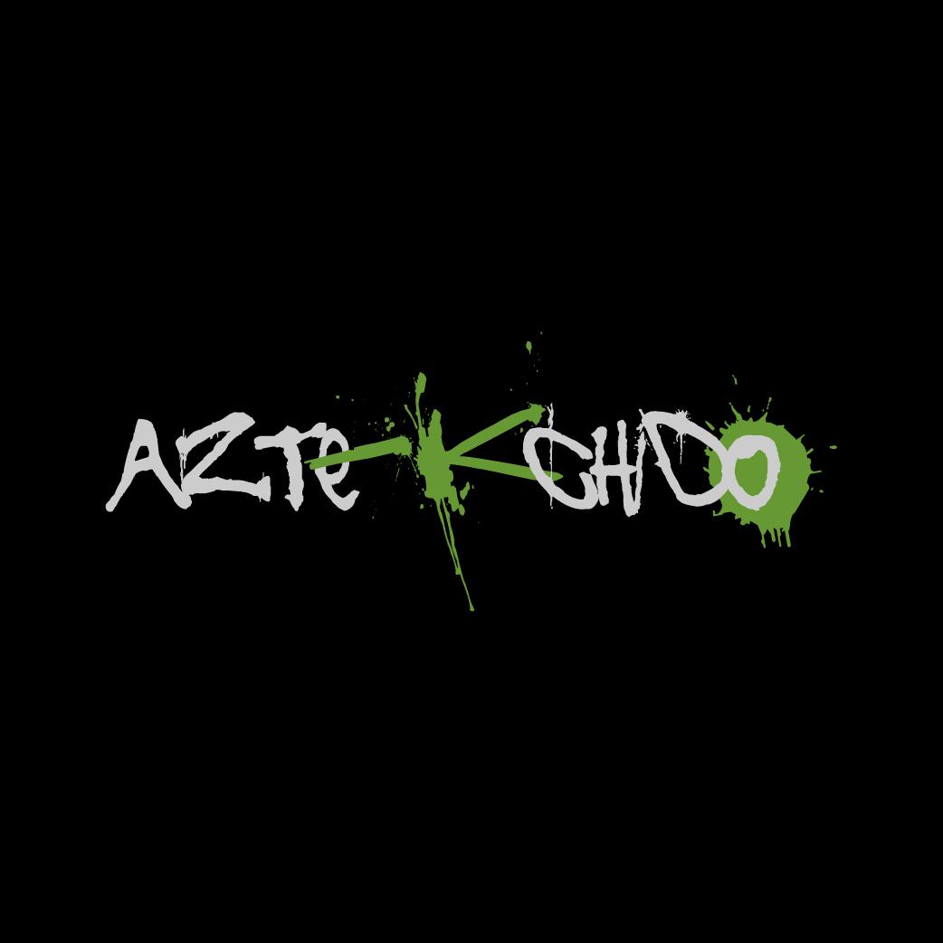 AZTE-K CHIDO