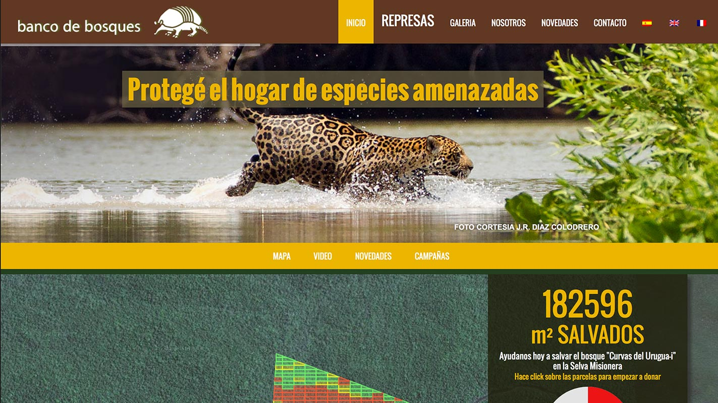 bancodebosques.org