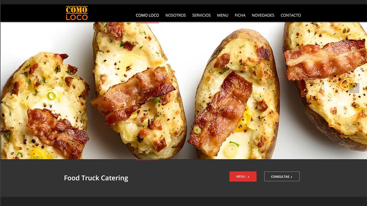 comoloco.com.ar
