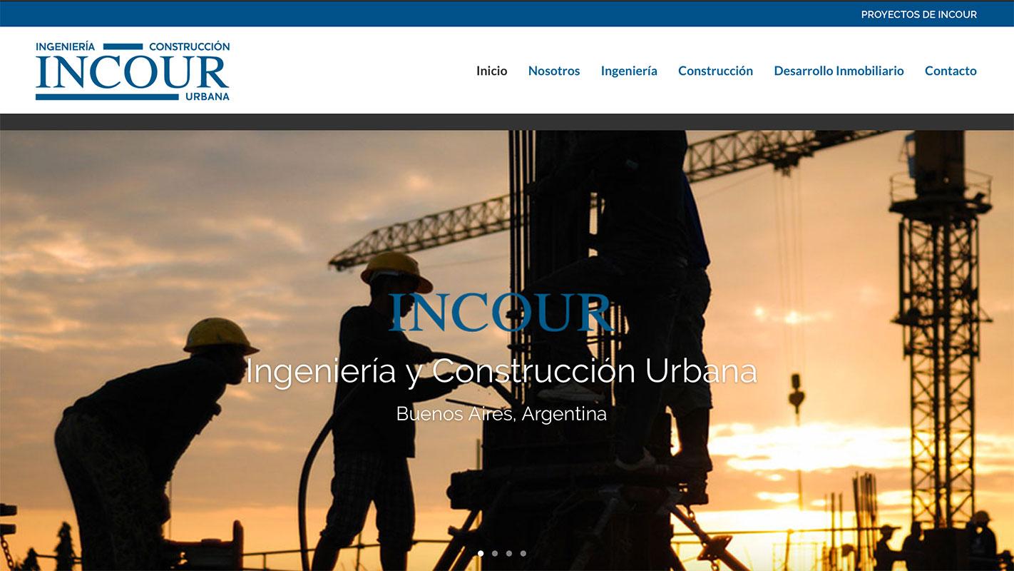 incour.com.ar