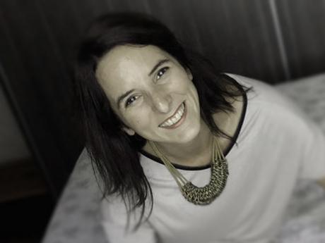 Ines Loureyro