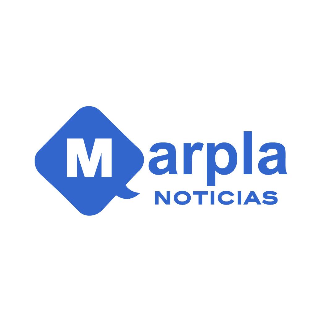 MARPLA