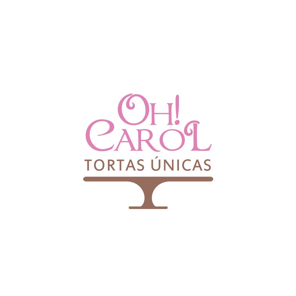 OH CAROL TORTAS