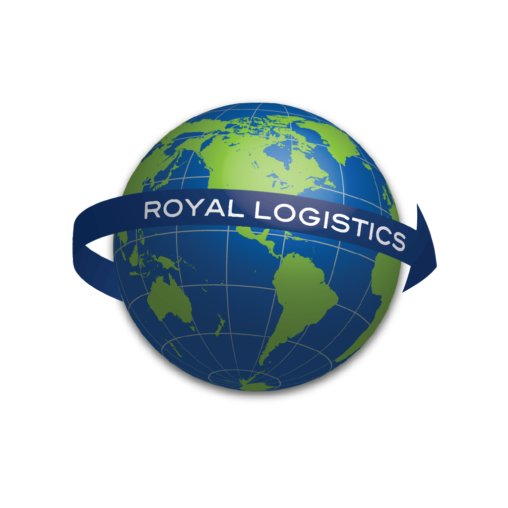 ROYAL LOGISTICS CHILE