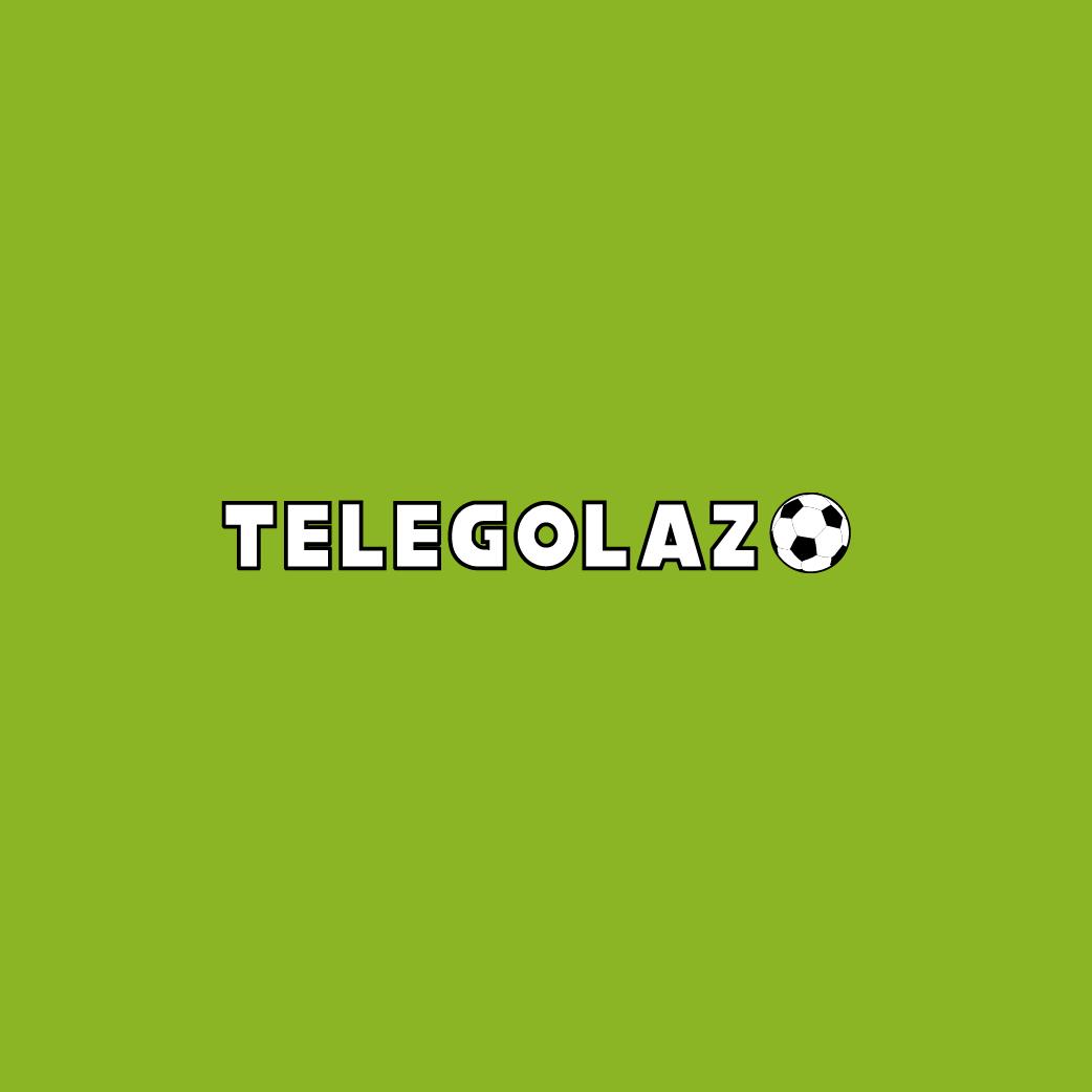 TELEGOLAZO