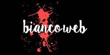 Biancoweb