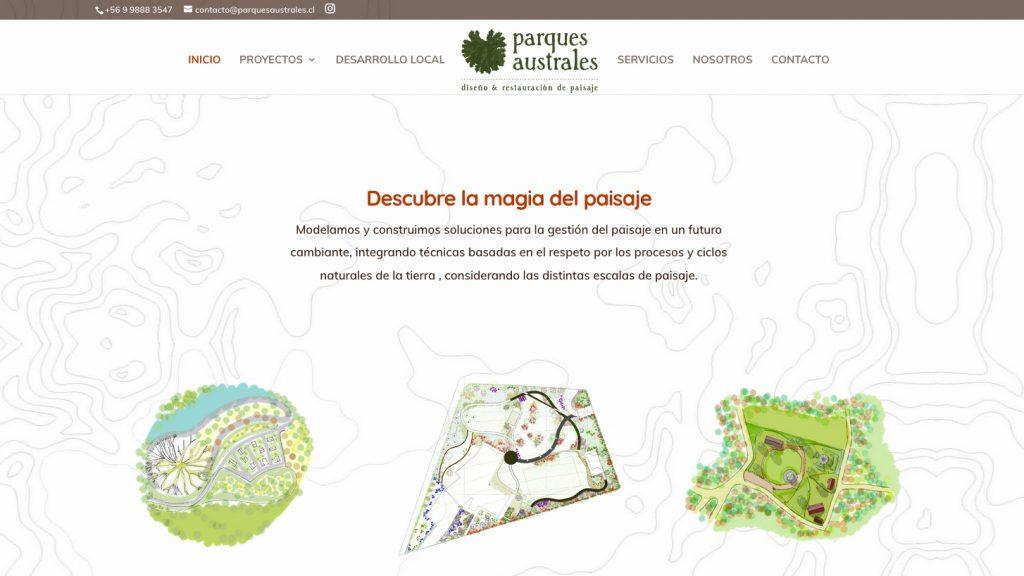 luminico.com.ar